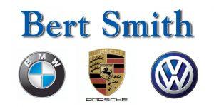 Bert Smith BMW Porsche Volkswagen