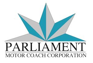 parliament motor coach corporation