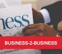 business-2-business
