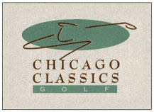 chicago classics golf