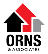 orns and associates