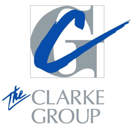 The Clarke Group | Advertising Agency | Clearwater FL